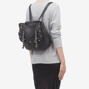 Rebecca Minkoff Convertible Bag